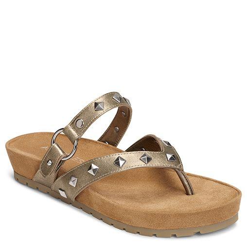 9a303df1eb36 Homecoming Studded Sandal
