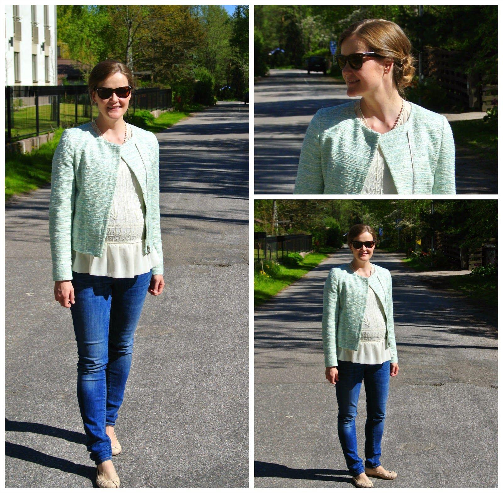 #pregnancystyle   www.stellarstories.fi @stellarstoriesblog  #stellarstoriesblog