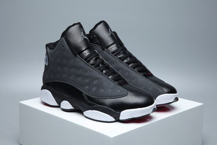 "d136d2882280 2017 Air Jordan 13 ""Hyper Pink"" 3M Reflective For Sale 01"