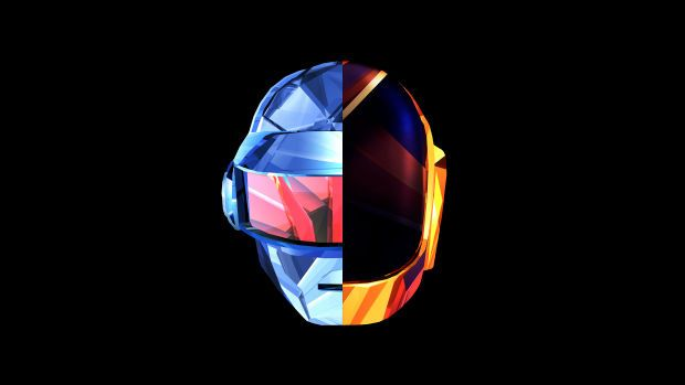 20 Stunning Wallpapers By Justin Maller Justin Maller Justin Maller Wallpapers Daft Punk