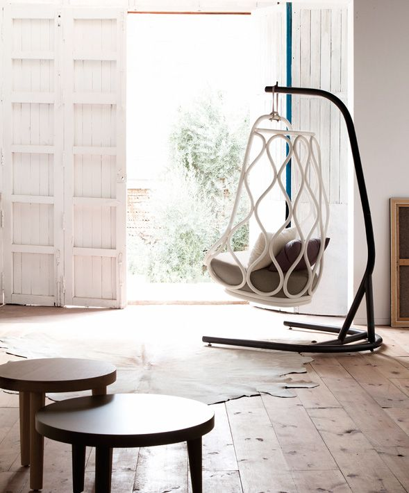 Nautica outdoor furniture rattan furniture - In  outdoor life