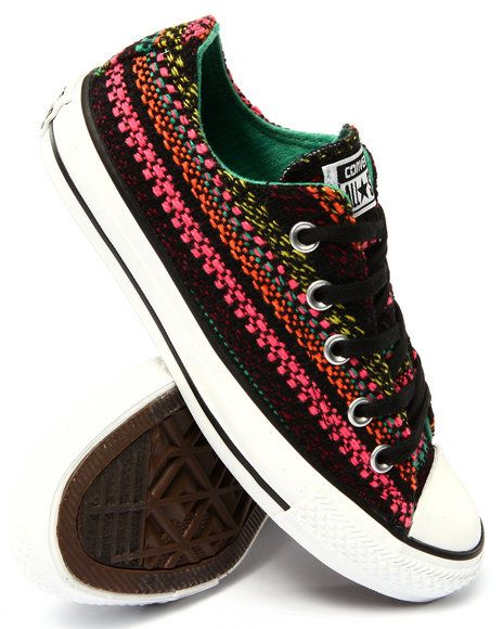 Converse Star Pinterest Chuck Sneakers All Taylor qqaZv16