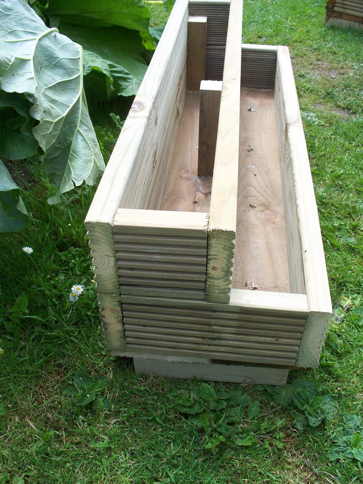 Two tiered wooden decking step garden planter, wood trough, timber on ebay garden ornaments, ebay garden tractors, ebay garden shrubs, ebay garden sprayers, ebay lighting, ebay garden art, ebay garden sculpture, ebay garden seeders, ebay garden plates, ebay garden plants, ebay garden benches, ebay garden tillers, ebay bird feeders, ebay jewelry, ebay garden fences, ebay raised garden beds, ebay garden cultivators, ebay garden statues, ebay garden accessories, ebay garden tools,