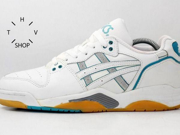 asics vintage, Shoes ASICS Sport Online