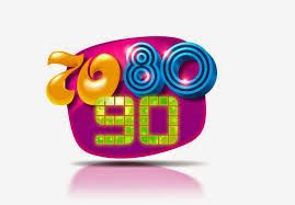 Los Años Pasan, Pero Quedan Los Recuerdos...   Radio Hit Latino - Una Historia En Cada Cancion...   http://tunein.com/radio/Radio-Hit-Latino-s206428/