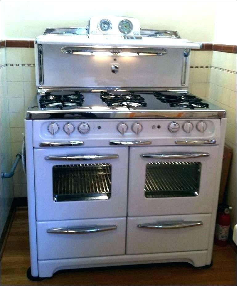Pin By Jenny Hinzman On Fan Art Friday Ducktales By Techgnotic On Deviantart Stoves For Sale Wood Stoves For Sale Red Kitchen Appliances