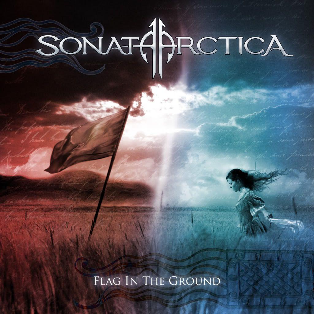 sonata arctica album covers - Recherche Google