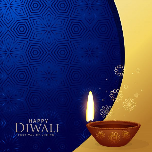 Download Blue Diwali Background For Free Happy Dussehra Wallpapers Happy Diwali Hd Wallpaper Happy Diwali