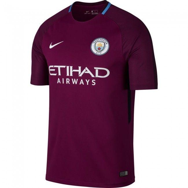 Manchester City Fc Home away Nike Stadium CortoHombreNegro Y BlancoLarge N8mn0vw