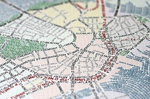 Google Afbeeldingen resultaat voor http://4.bp.blogspot.com/_x14JfG5V_84/TL94hFJigbI/AAAAAAAABmY/bLx4aLwDTB0/s1600/Axis_boston_typo_map2.jpg