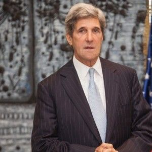 Kerry to return to region in peace push | The Times of Israel