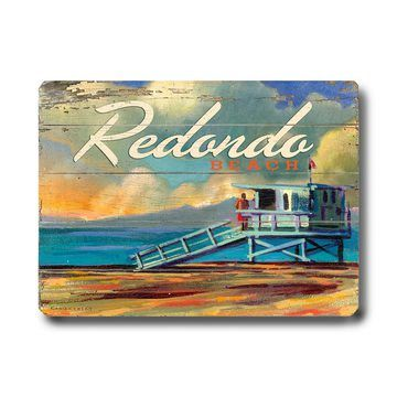 Redondo Beach Now Featured Fab Personalized