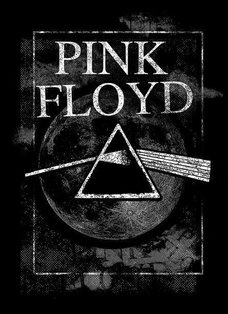 Pink Floyd Pink Floyd Art Pink Floyd Rock Bands