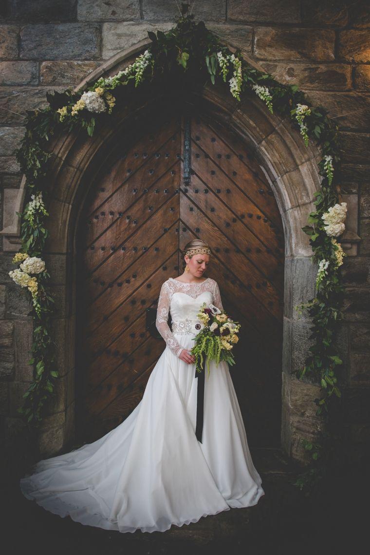 Game of Thrones Wedding Ideas   Medieval wedding, Wedding ...