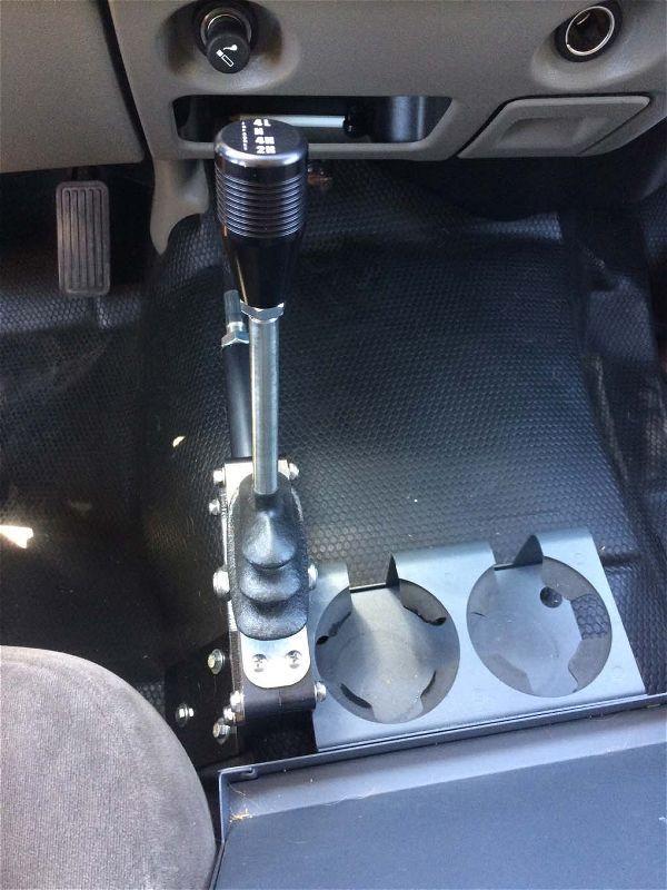 2005 Chevy Tahoe Drivetrain And Axle Upgrade Rosco P Drivetrain Drivetrain Jeep Yj Jeep Xj