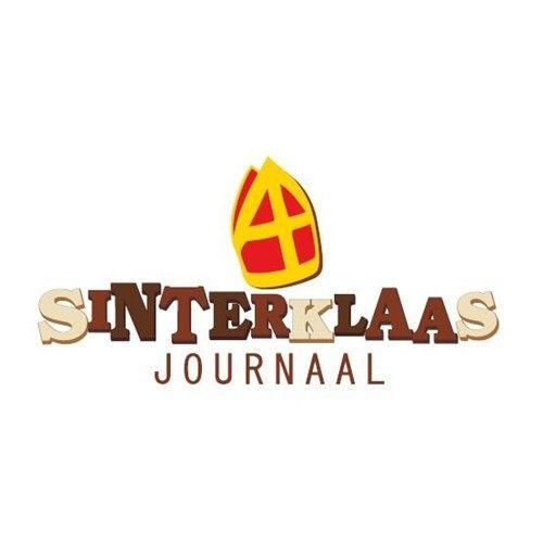 Sinterklaasjournaal Gemist Geen Probleem Kijk Hem Hier Terug