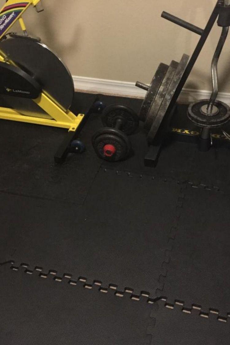 Staylock Tile Orange Peel Colors Gym Flooring Gym Flooring
