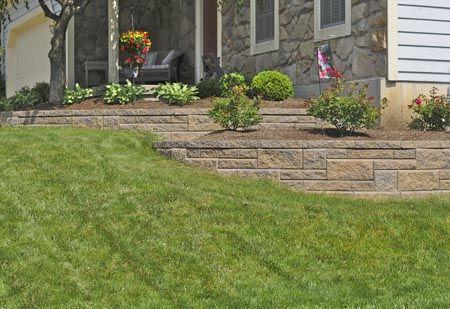 642838086279b43ecdee8e17829f22f4 - Terrace View Gardens Nursing Home Cincinnati