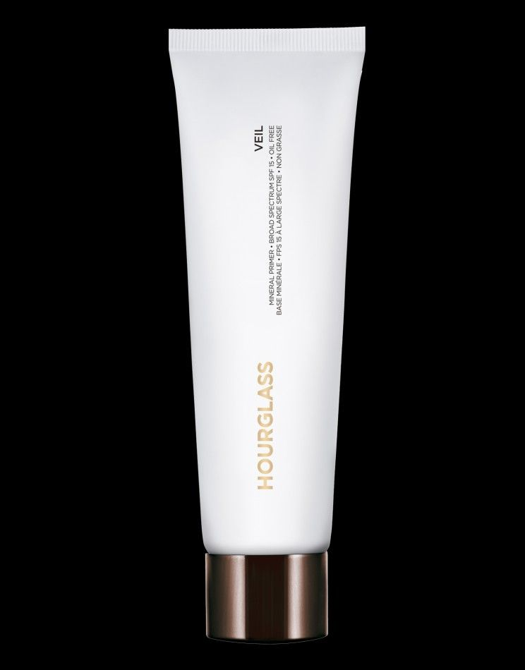 Voted the best primer of 2016 by InStyle, this is the best makeup primer for oily skin, acne prone skin and all other skin types.