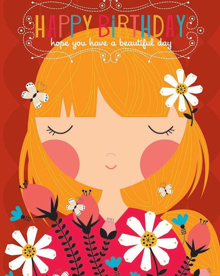 64284b4200a5af1e0cb5549792fcb505 instagram happy birthday pinterest happy birthday, birthdays