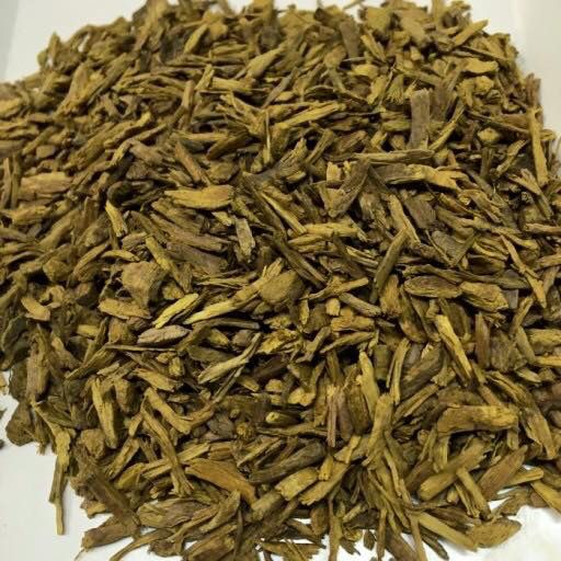 """""""Herb of the Day""""  Barberry Root –  Botanical Name: Berberis vulgaris  Excellent remedy for correcting liver congestion and promoting bile flow. Blood purifier to strengthen and cleanse the system. Helps with digestion and reduces gastrointestinal pain.  Wildcrafted  Need #BarberryRoot ?  Shop Now! https://www.GypsyHerbShop.com/shop/herbs/a-c/barberry-root/ #herbsorlando #herbshop #GypsyApothecary #naturalremedy"""