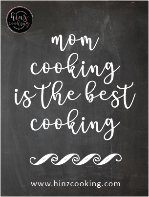 10 famous kitchen quotes inspirational kitchen sayings with images kitchen quotes funny on kitchen quotes id=74053