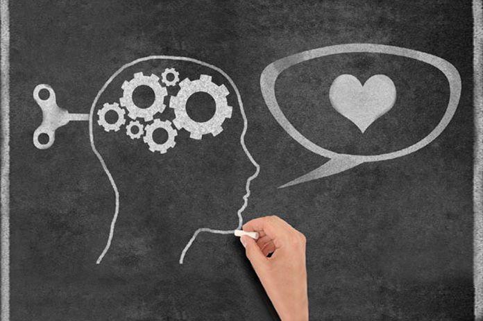 7 acciones para equilibrar razón y emoción