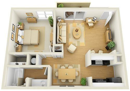 Awe Inspiring 147 Modern House Plan Designs Free Download House Design Home Remodeling Inspirations Gresiscottssportslandcom