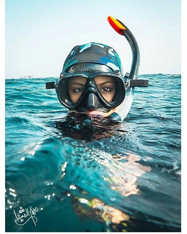 pineike immel on free diving  in 2020  scuba diving