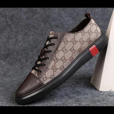 Designer sneakers, Sneakers, Spike shoes