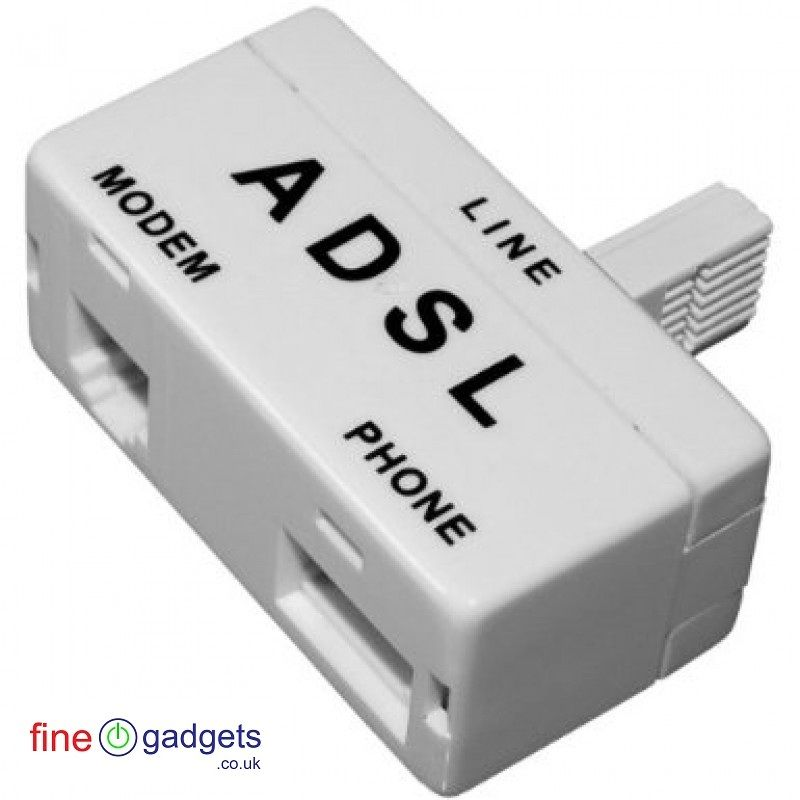 bt plug rj11 wiring diagram keep your phone line noise free for better connection with this bt  keep your phone line noise free for