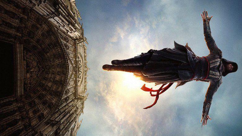 Nonton Film Assassin S Creed 2016 Online Subtitle Indonesia Film Kualitas Hd Assassins Creed Bioskop Sinema