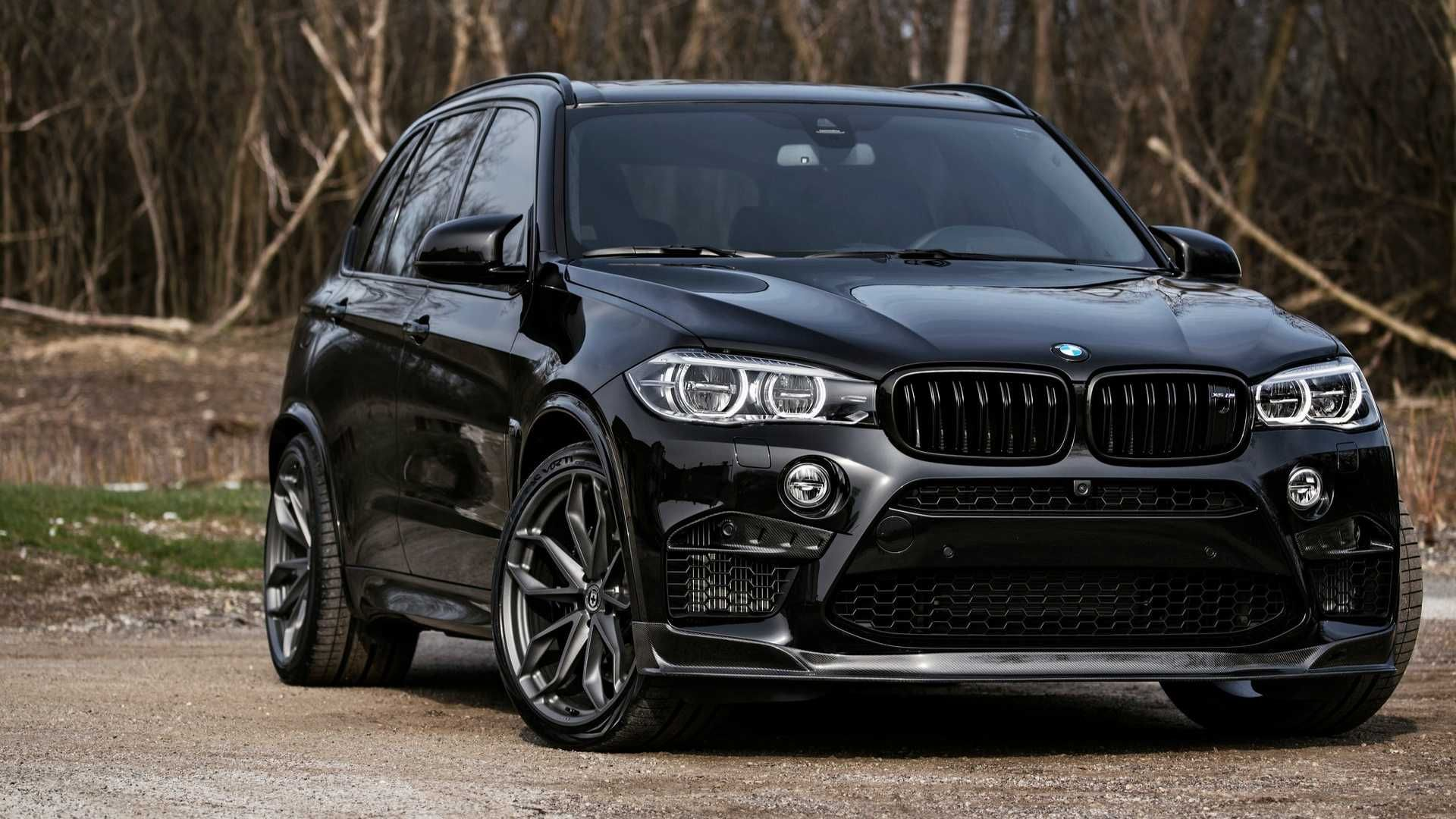 New bmw x5 m by ind distribution v8 575 ch e 84 pinterest new bmw x5 m by ind distribution v8 575 ch voltagebd Gallery