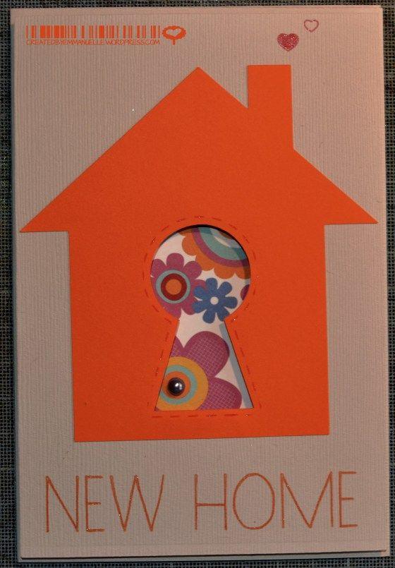 new home demenagement cartes et cremaillere. Black Bedroom Furniture Sets. Home Design Ideas