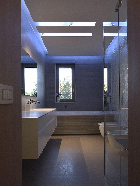 www.architetto.info news interiordesign rovereearmonie