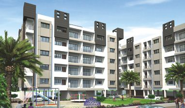 The promise of an extraordinary lifestyle pampered with luxury. Existing as same name added with Sparkler Shantiniketan Solitaire brings you the upmost living environment. Located nearby SN-1 SN-2 and SBC the Solitaire residency gives the best atmosphere to your family with enormous amenities