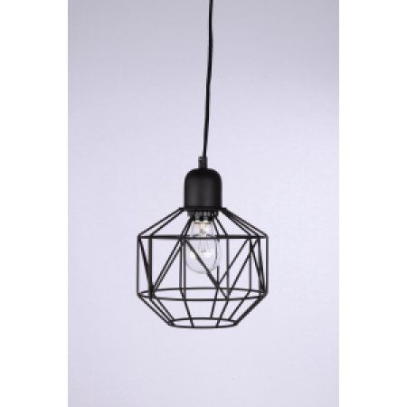 Buy better homes and gardens 925 metal cage swag pendant light better homes gardens 925 metal cage swag pendant light bronze finish walmart aloadofball Choice Image