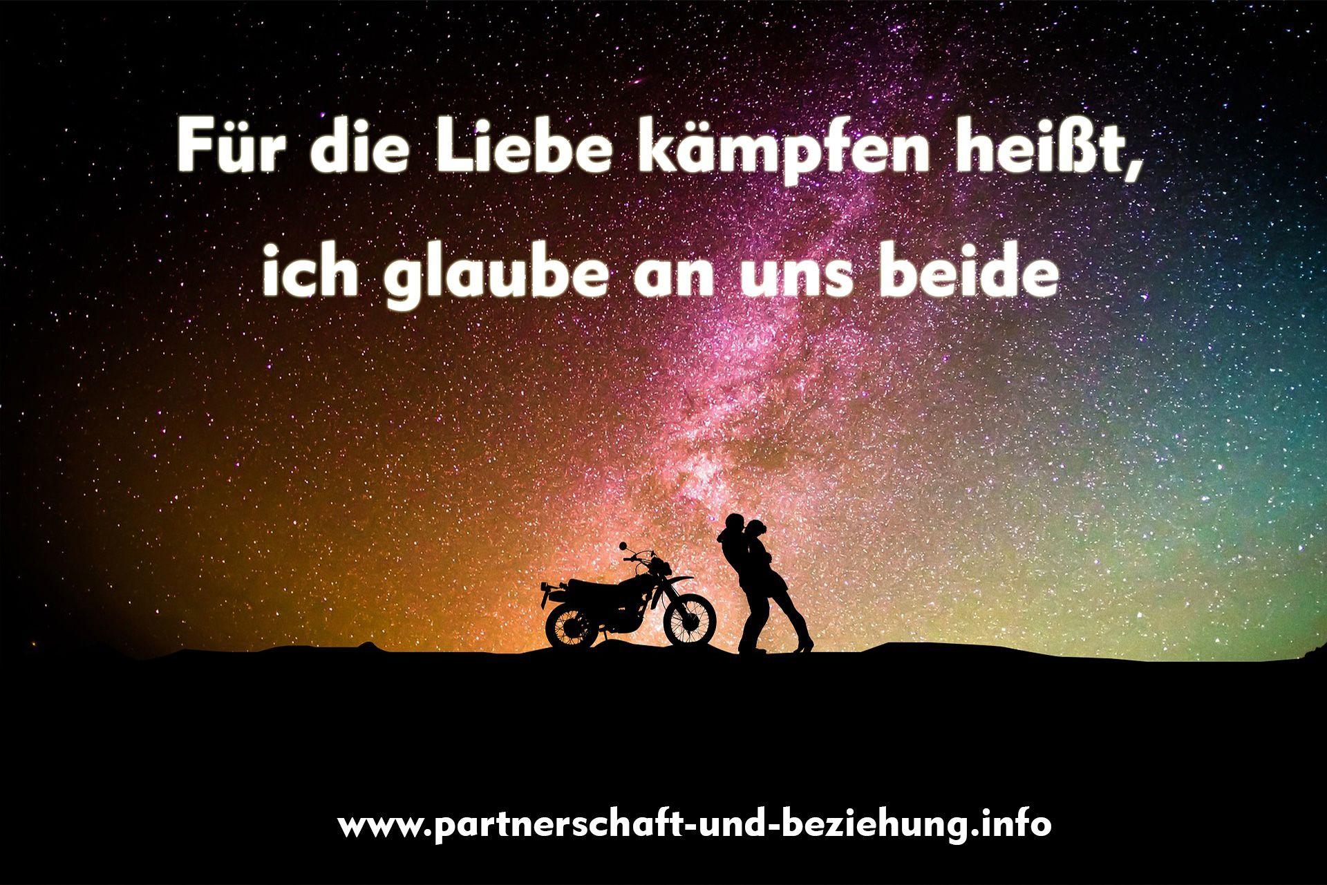 Um Beziehung Kämpfen Sprüche Kampf 2019 04 24