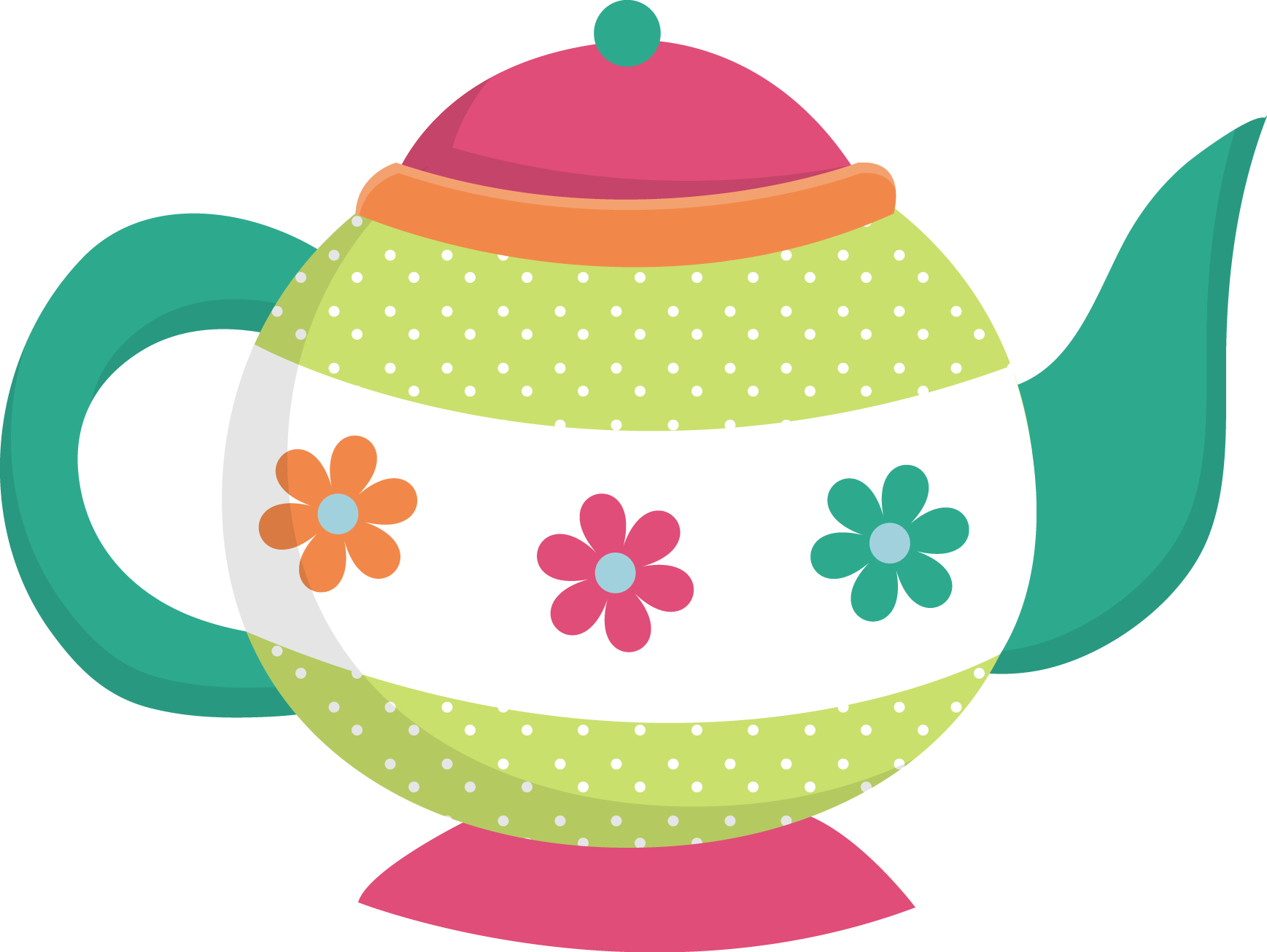 pin by jen alexander on tea pots pinterest teapot free rh pinterest com teapot clip art pictures teapot clipart images