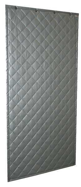 Sound Seal 110 225 26 Sorba Glas Wall Blanket Noise Absorbing