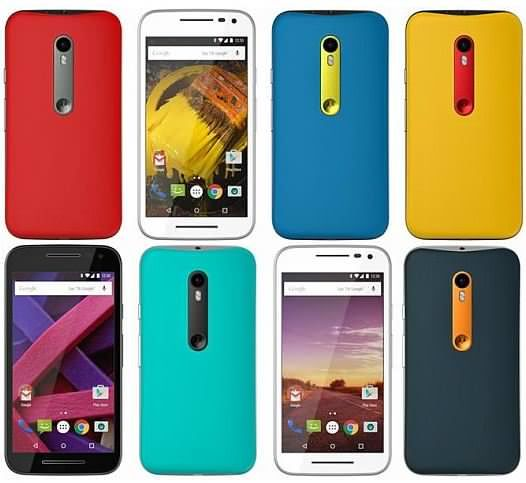 Moto G 3rd-gen listed on Spanish retail site with complete specs and price Check more at http://www.wikinewsindia.com/tech-news/91mobile/moto-g-3rd-gen-listed-on-spanish-retail-site-with-complete-specs-and-price/