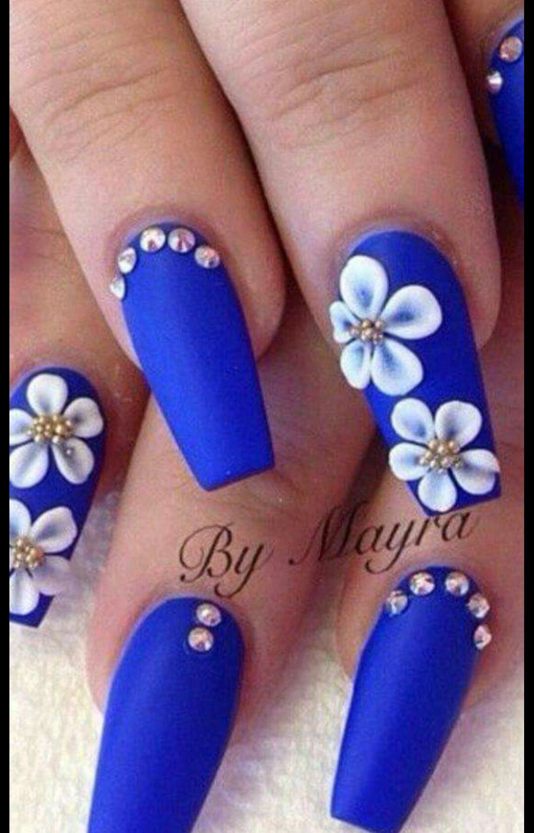 Hawaiian nails x Sexy Nails, 3d Nails, Nail Nail, Coffin Nails, Nail - Hawaiian Nails X Nails Pinterest Nails, Nail Art And Flower Nails
