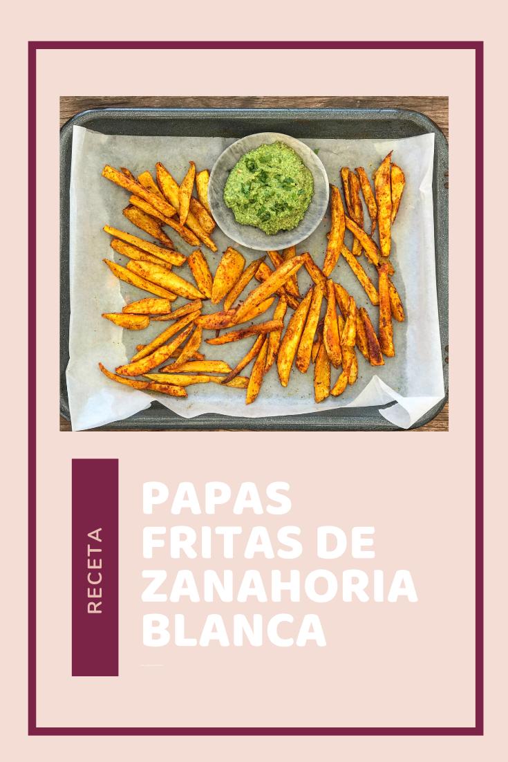 Papas Fritas De Zanahoria Blanca Papas Fritas Chips De Papas Zanahoria La zanahoria, alimento rico en vitamina a del grupo de las verduras y hortalizas ✅. zanahoria blanca papas fritas