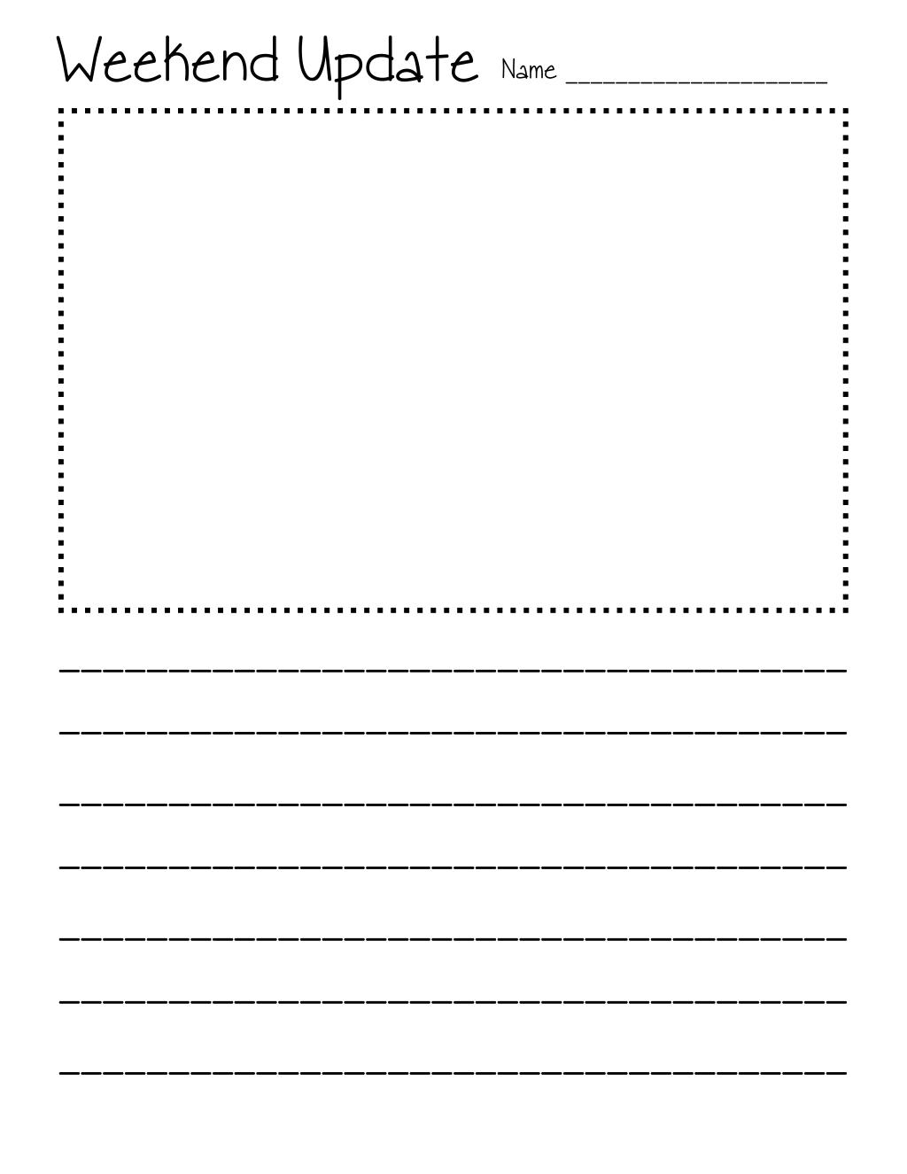 pin on grade 2 writing