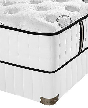 I Would Have Happy Dreams Every Night King Mattress Set Mattress Sets California King Mattress