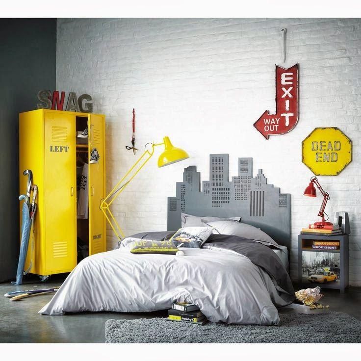 Eclectic Kids Rooms Met Afbeeldingen Jongenskamer Ontwerp