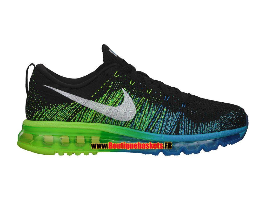 best website e5b65 85a44 Nike Air Huarache - Chaussure Nike Sportswear Pas Cher Pour Homme Noir  705008-001   www.officiellnikesite.ch   Sneakers nike, Nike, Nike air  huarache