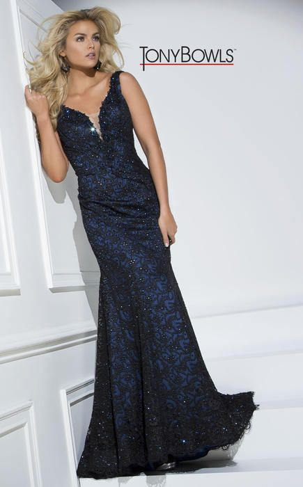 Tony Bowls Collection Tb117121 Tony Bowls Evening Merle Norman Of