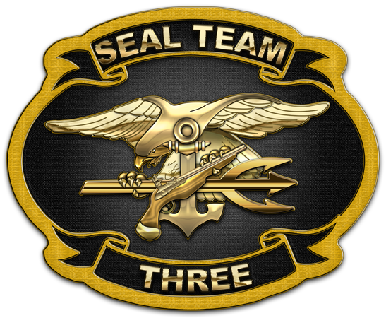 military insignia 3d u s navy seals jso commission ideas
