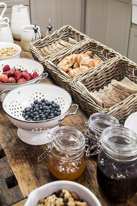 our country breakfast kormoran pinterest fr hst ck brunchen und fr hst cksbuffet. Black Bedroom Furniture Sets. Home Design Ideas